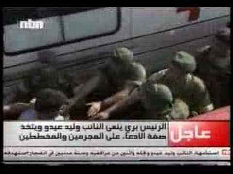 nbn tv lebanon ma32oul !!!?