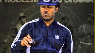 DJ Drama & Problem - The Separation [full mixtape]