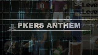 A Pkers Anthem - Project Revival - Runescape PK Video - 2001-2012