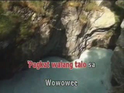 wowowee-karaoke