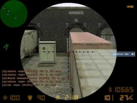 Counter-Strike---Johnny R