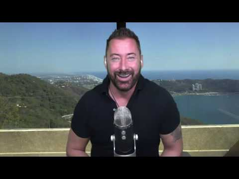 Bitcoin Price Doesn't Care About Satoshi Says The Dollar Vigilante | Jeff Berwick (PART 1)