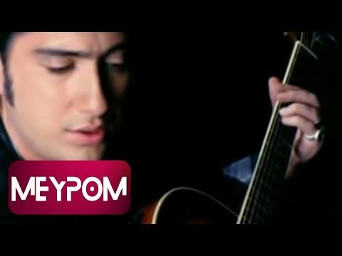 Kıraç - Gidiyorum (Official Video)