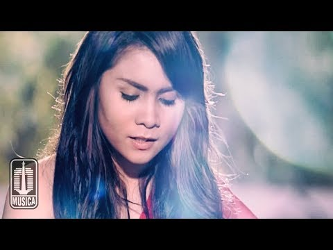 GEISHA - Lumpuhkan Ingatanku (Official Music Video)