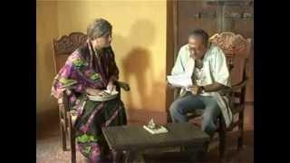 Short Konkani Film - DON UTRAM