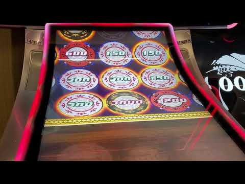 Casino Royale At Greektown Casino Detroit