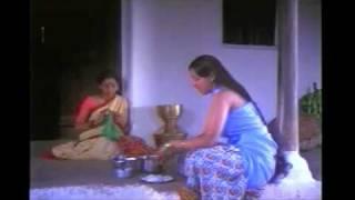 Mahendran - Uthiri Pookal Part 2