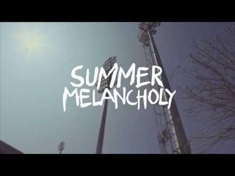 kakkmaddafakka-summer-melancholy-official-music-video-kakkmaddafakka