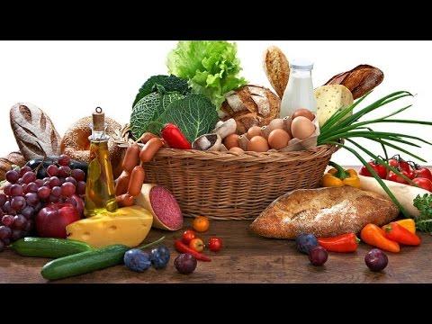 DTUP - 'Food Detective' consegue identificar intolerância a 59 tipos de alimentos