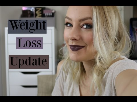 weight-loss-4-month-update!