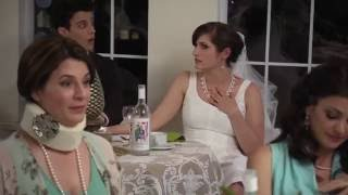 MARRYING THE FAMILY- Official Trailer
