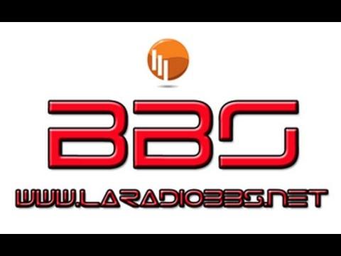 Bbs Tools Vip | Updated