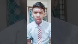 Tik Tok Kumar Yadav #😍Mobile App Store and test and