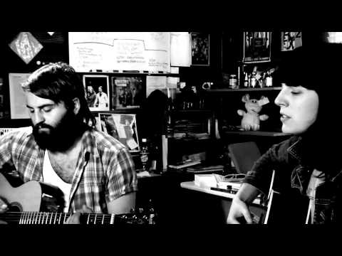 Band of Skulls - Honest (Yours Truly Session)