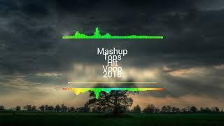 Mashup Tops Hit VPop 2018 ( Phần 2)
