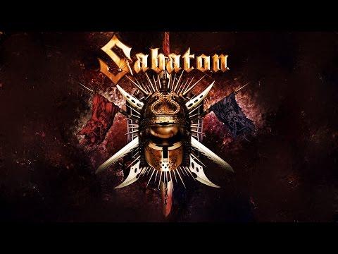 "sabaton---ghost-division-""the-art-of-war""-(2008)-(lyric-video)"