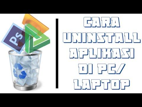 cara-uninstall-aplikasi-pc/laptop-dengan-baik-dan-benar