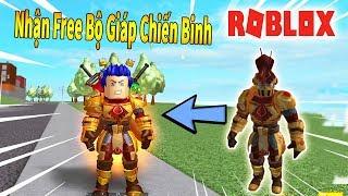 Roblox - Héng D'n Nhén Full Set Anthro Ritter von Redcliff Paladin Kostenlos