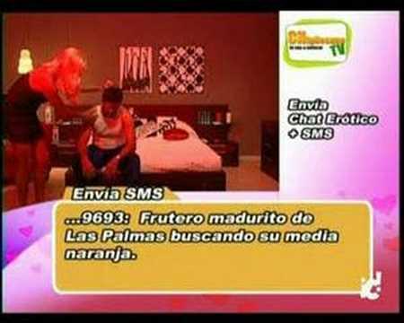 Chigüesque TV: