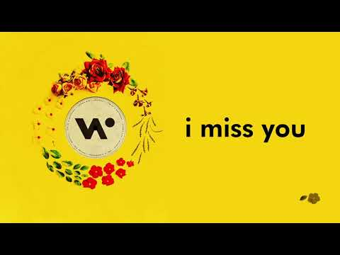 Whethan - I Miss You (Official Audio) Mp3