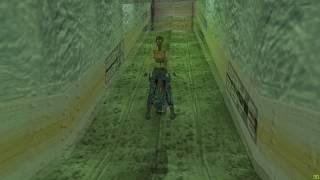 Tomb Raider 3 Extreme Speedrun in 22:09 (Full Cheat)
