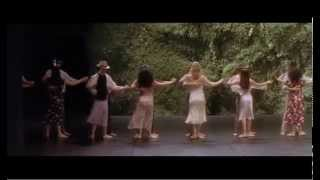 Video Títulos finales - Valsesito - Hable con Ella - Almodovar, 2002 download MP3, 3GP, MP4, WEBM, AVI, FLV Januari 2018