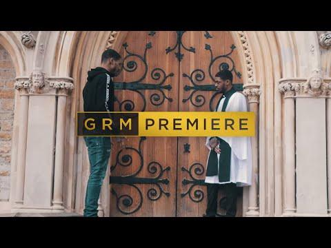 Mayhem - Life I Live [Music Video] | GRM Daily