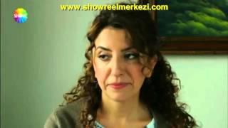 Showreel Merkezi-Mevlüt BAŞ-Fatih Harbiye 48.Bölüm