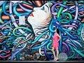 The Chainsmokers & DJ Snake ft Nick Jonas Daydream Official Lyrics Video Mp3
