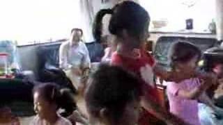 ひまわり幼稚園 - 青木家分園・・・