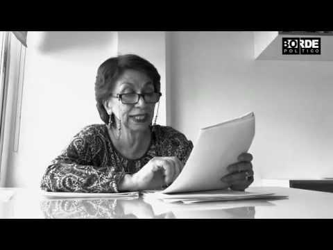 Análisis de la Reforma Financiera por Rosa Albina Garavito