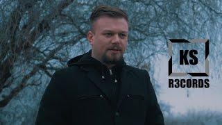 Djomla KS - OCI BOJE ZLATA (KS R3CORDS)