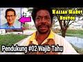 Sosok Sandiaga Uno di Mata Masyarakat Papua
