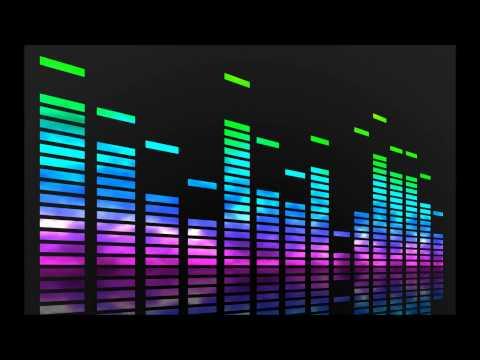 Jay Z vs. BlasterJaxx - Holy Snake (Chuckie Remix) (Short Edit)