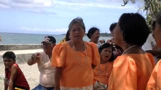 Marinduque vacation 2013 (part1)