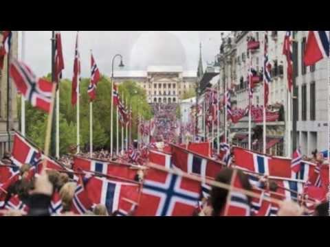 Norway guilty until proven innocent