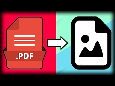 how-to-convert-pdf-to-image-files