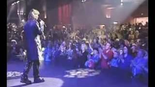 Jürgen Drews - Irgendwann, irgendwo, irgendwie 1989