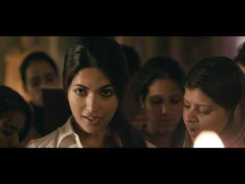 BILLA 2 | Malayalam Movie HD | Ajith & Parvathi Omanakuttan | Part 2 | Action Thriller Movie