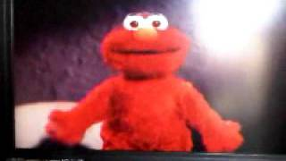 Elmo live encore