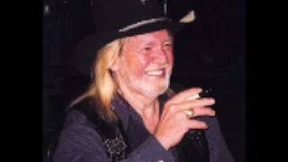 Mel McDaniel Interview (Part 1 of 2) with Paul Edward Joyce on WPEA Radio