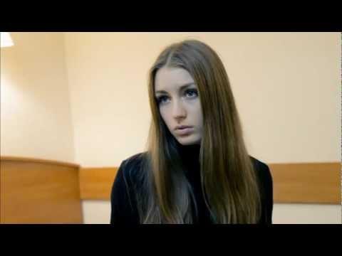 👻 Русская завалила кастинг! (18+) | Russian Girl Flunked Casting!  (18+)