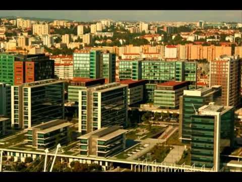 Lisboa Lisbon Lisbonne Portugal best sites photos fotos visit city