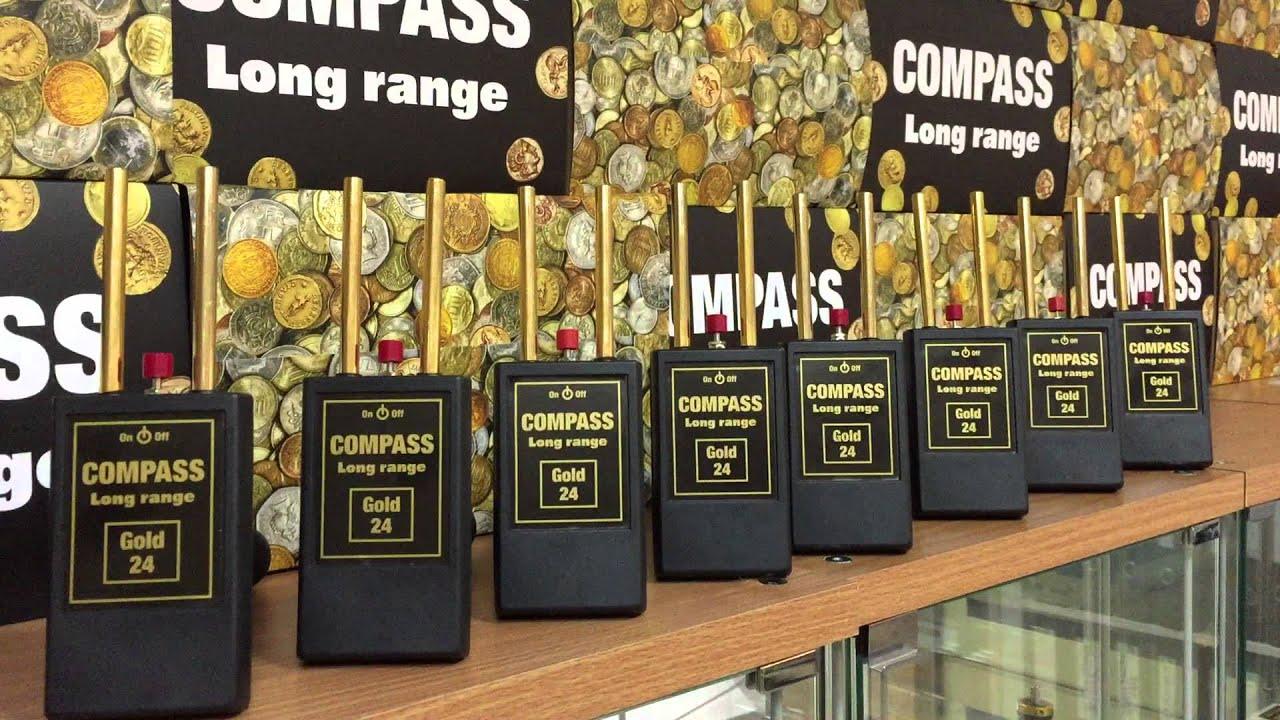 Compass Long Range Gold 24 Simple But Brilliant Lrl Page 2 Longrangelocators Forums Maxresdefault