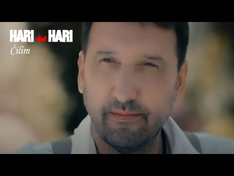 Hari Mata Hari - Cilim - (Official Video 2016)