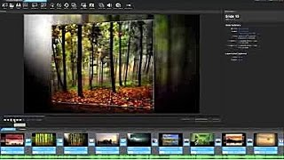 Pro Show 7 Photo slideshow software - How to Create a simple Photo Slide Show
