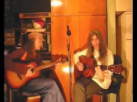 My fair share (Seals and Crofts - tribute -)