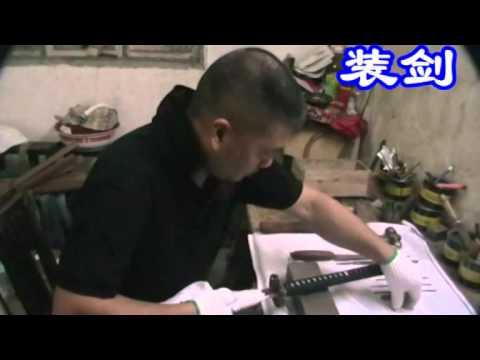 Daniel Pinkowski School in Xinjiekou subway stop in Beijing China