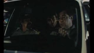 Výfukový Gigolo - Nahota na prodej, 1993