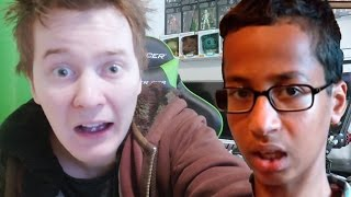 Clock Kid, Ahmed Sues for 15 million